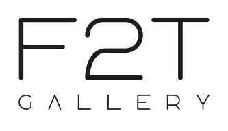 F2T Gallery logo